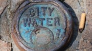 City Water