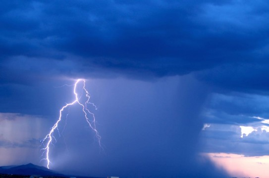 Monsoon-Storm-Clouds-Rain-Lightning